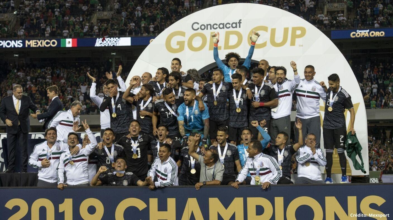 21 MÉXICO selección mexicana copa oro triunfos victorias.jpg