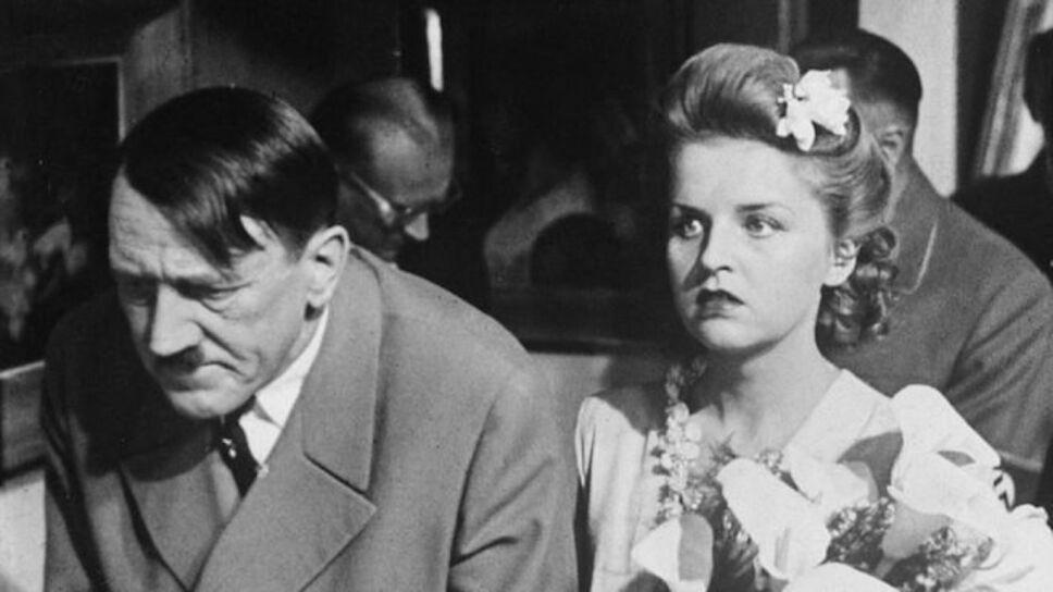 Hitler y Eva.jpg