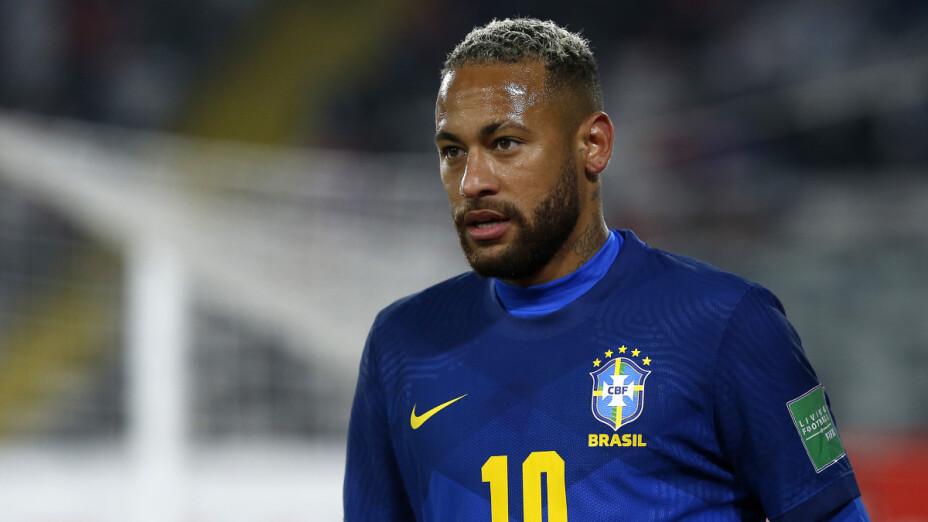 Neymar responde por supuesto sobrepeso.png