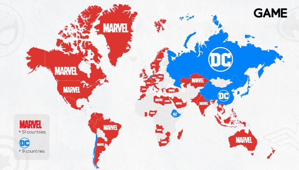 Superhéroes favoritos, país.jpg
