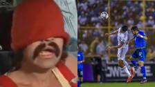 Los memes de El Salvador vs México.png