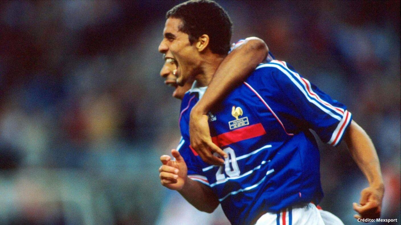 5 máximos goleadores selección francesa Francia.jpg