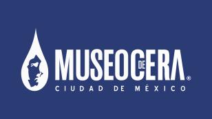 alianzas-jugueton-25-MUSEODECERA.png