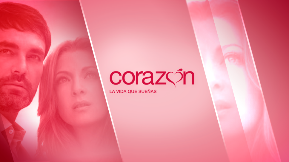 2_CORAZON_WEB.png