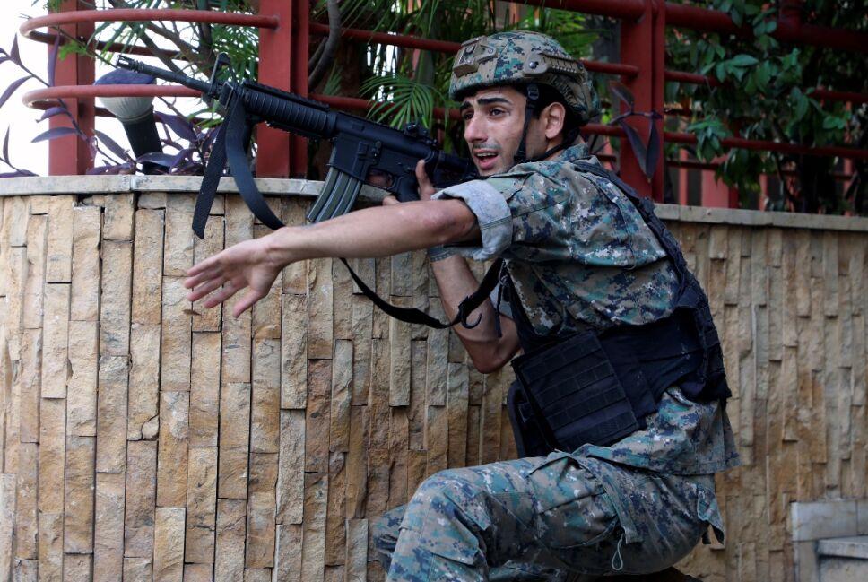 tiroteo beirut Hezbolá.jpg