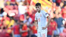 6 futbolistas españoles Juegos Olímpicos Tokyo 2020.jpg