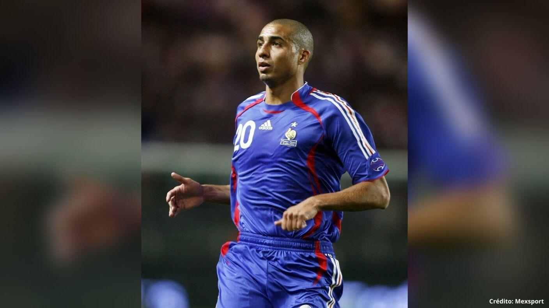 6 máximos goleadores selección francesa Francia.jpg