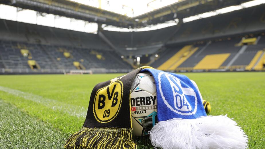La actualidad de la Bundesliga, competencia que vuelve a la acción