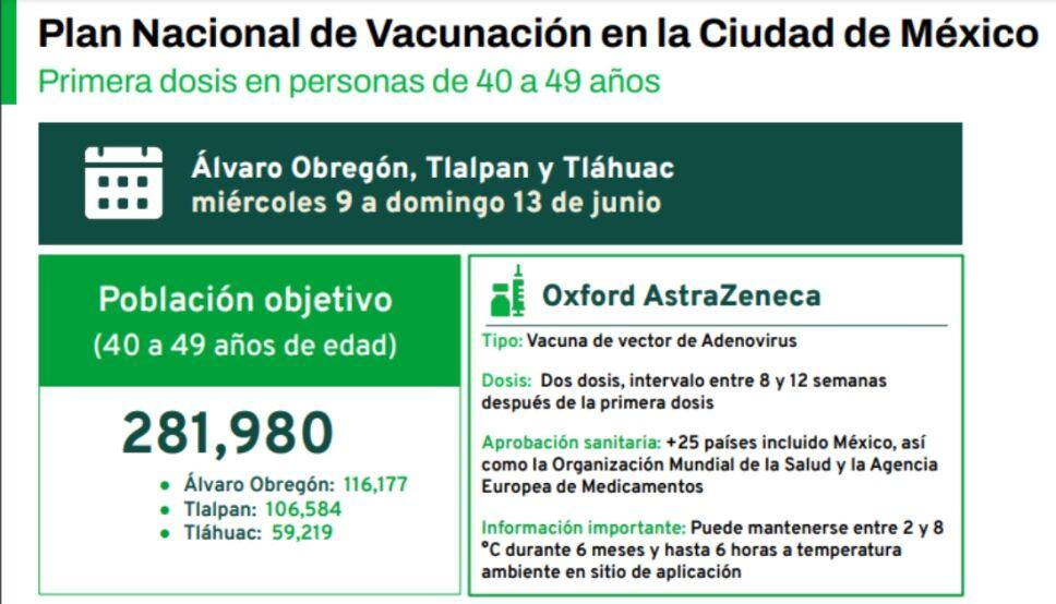 vacunación cdmx.jpg