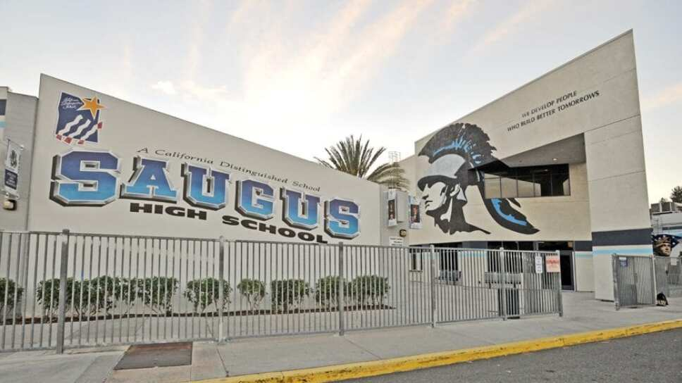 Saugus-High-School.jpg