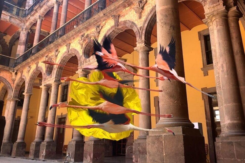 Reabren museos de Jalisco con realidad aumentada, te decimos cuáles son y cómo podrás experimentarlo