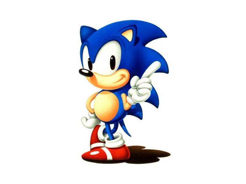 Sonic efemérides 23 de junio.jpg
