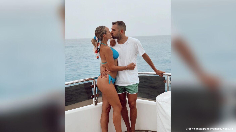 10 Romarey Ventura instagram fotos jordi alba esposa.jpg