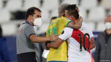 16 brasil vs perú semifinales Copa América 2021.jpg