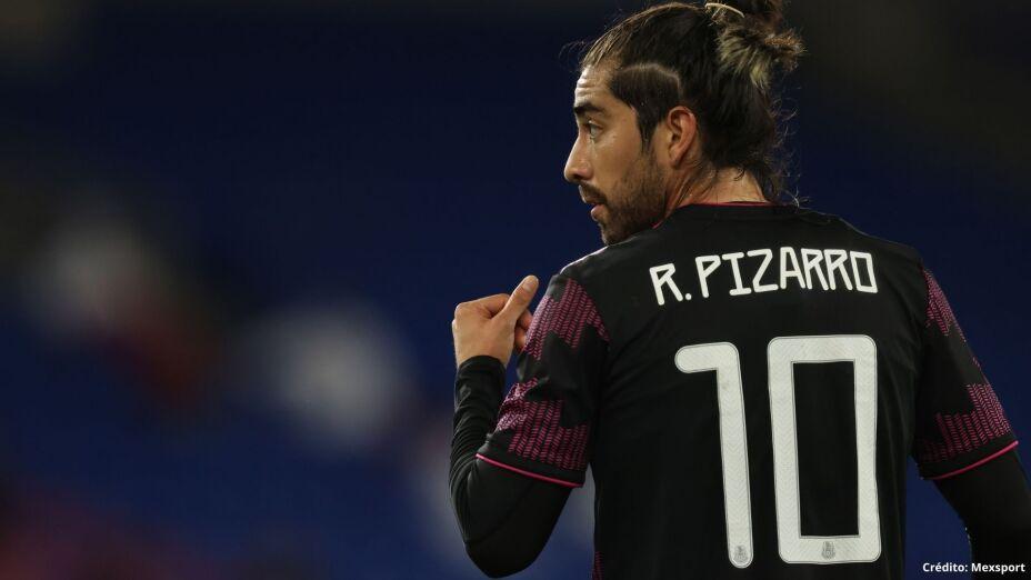 20 futbolistas mexicanos para europa rodolfo pizarro.jpg
