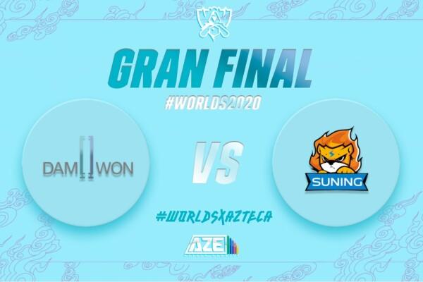 Final DWM vs SNG