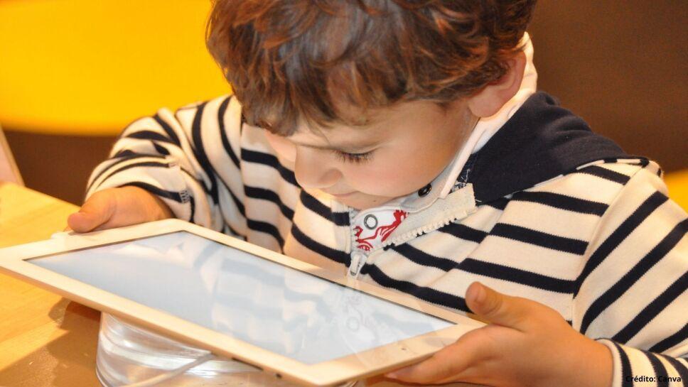 4 tabletas tablets mas vendidas mejores marcas.jpg