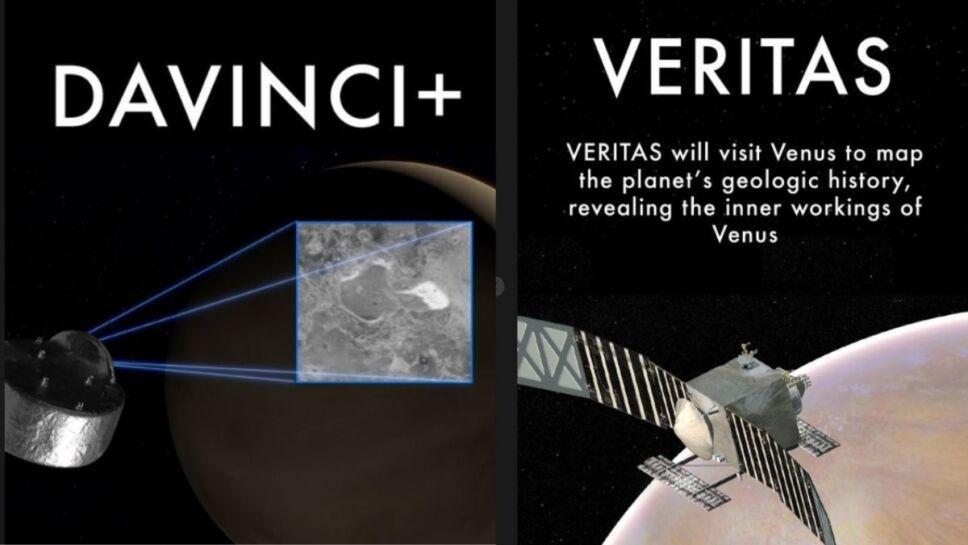 NASA, Venus, misiones B.jpg