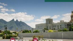Anuncia fecha de primera subastas del Instituto para Devolver al Pueblo lo Robado