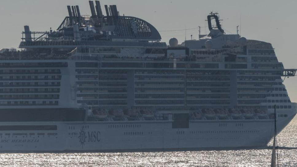 crucero.PNG
