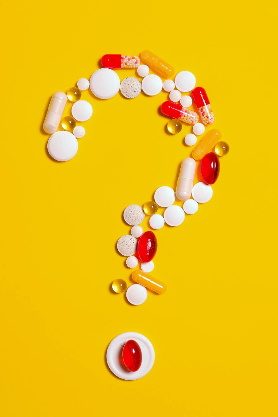 Vitaminas contra el coronavirus.jpg