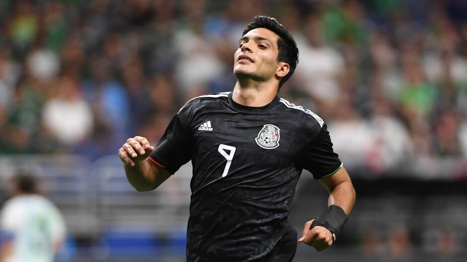 Raúl Jiménez regresa a la Selección Mexicana.png