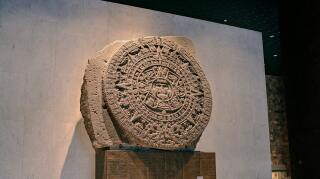 Museos abiertos CDMX