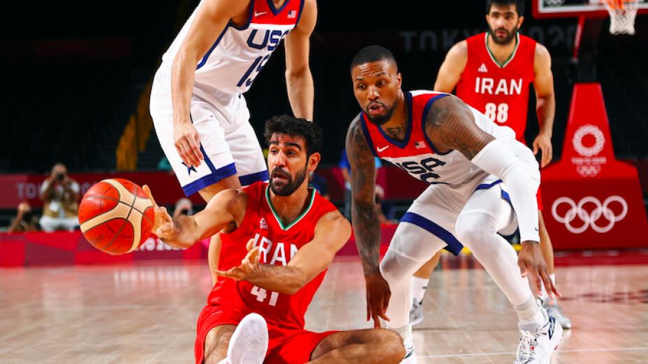 Estados Unidos vs Iran basquetbol .jpg
