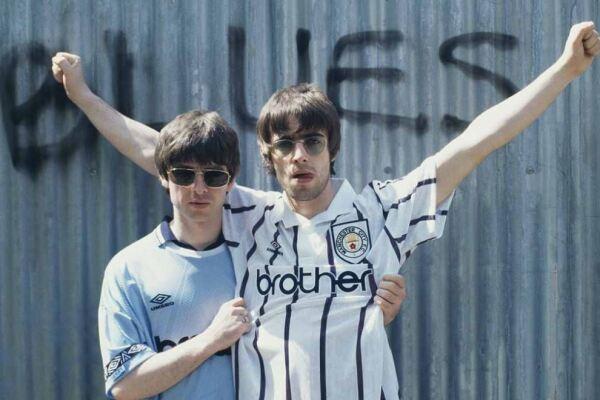 Oasis Man City.jpg