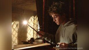 harry potter hogwarts cursos en linea