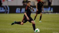 16 futbolistas argentinos naturalizados mexicanos selección.jpg