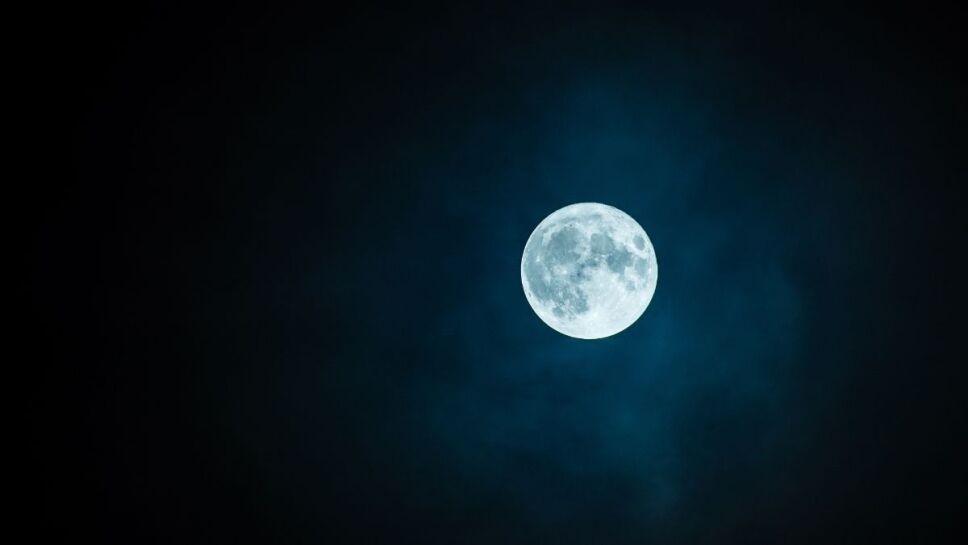 Superluna de Fresa, fotos bb.jpg