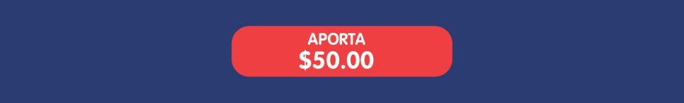 50-pesos.png