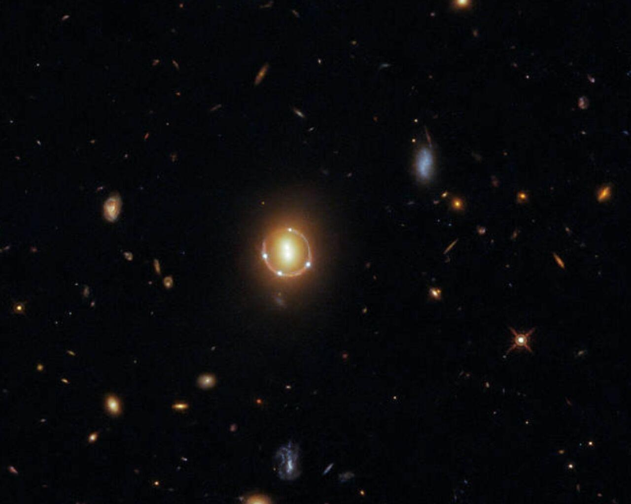 planeta nueve sistema solar cientificos objetos.jpg