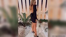 5 Romarey Ventura instagram fotos jordi alba esposa.jpg