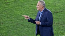 13 brasil vs perú semifinales Copa América 2021.jpg