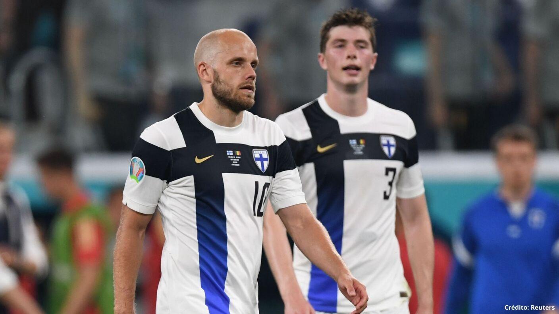 3 equipos eliminados Eurocopa 2020 2021.jpg