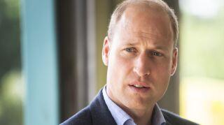 """Príncipe William se despide de Felipe de Edimburgo: """"mi abuelo fue un hombre extraordinario"""""""