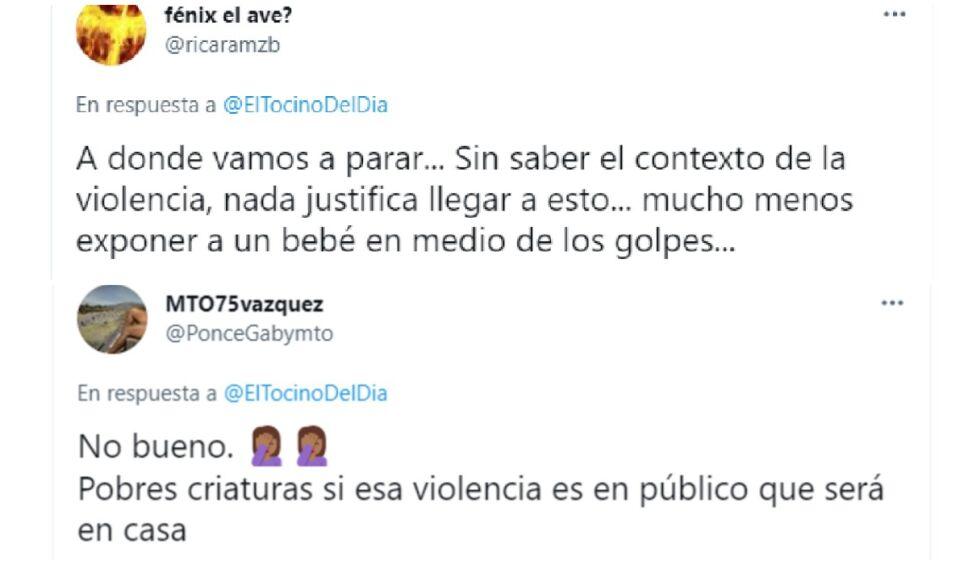 comentarios pelea transporte Guadalajara.jpg