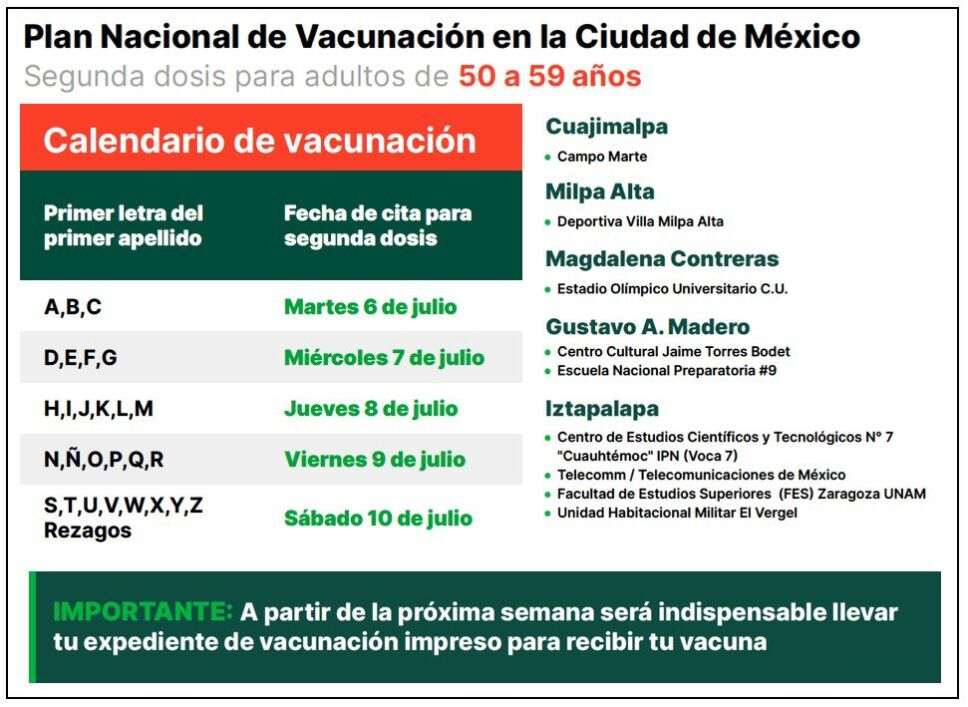 vacuna 50.jpg