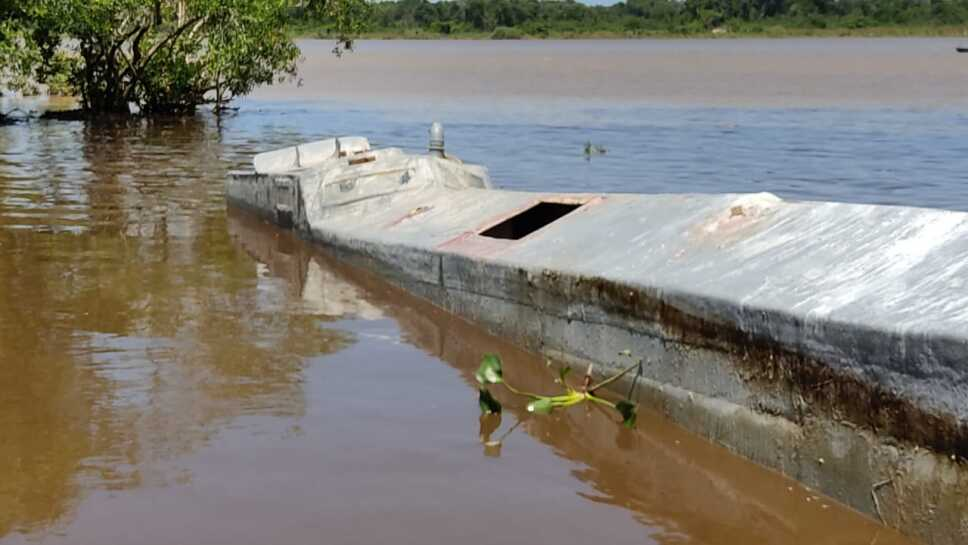 Hallan un submarino en Guerrero policías comunitarios de la UPOEG  (2).jpeg
