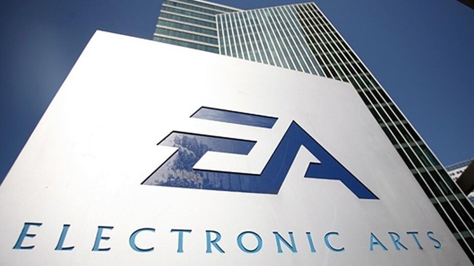 EA compra Playdemic