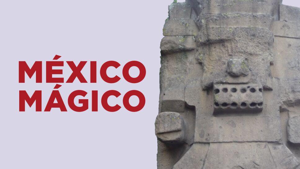 Mexico-Maxico_Full_HD