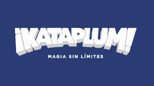 alianzas-jugueton-25-KATAPLUM.png