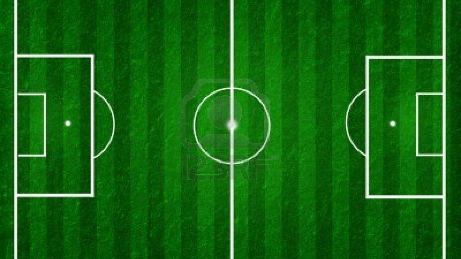 futbol fichajes.jpeg
