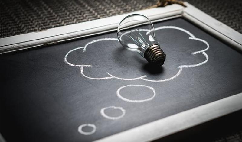 Cuatro lecciones básicas para invertir