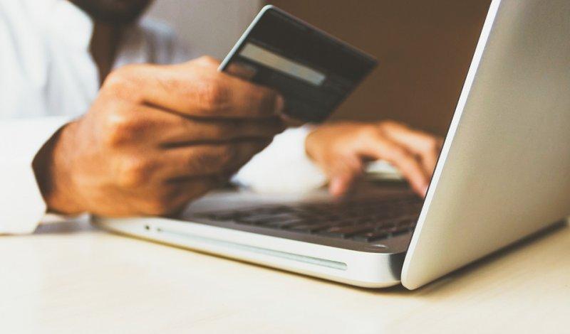 Cómo afectan las deudas de tu pareja a tus finanzas